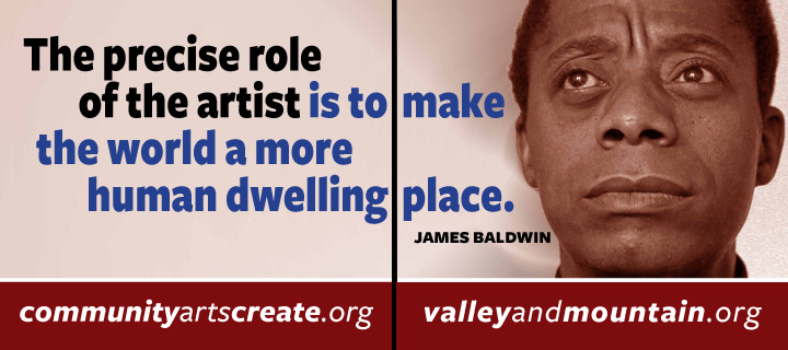 VM-Baldwin