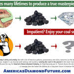 America's Diamond Future