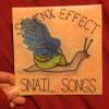 "Review: Syrinx Effect, ""Snail Songs"""